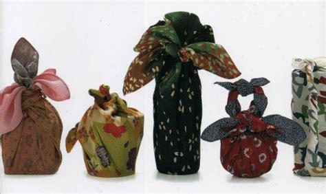japanese gift smart shopping in barcelona furoshiki the art of gift