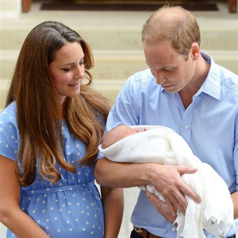 prince william kate middletons baby pics will their baby be kate middleton and prince william speak about their new