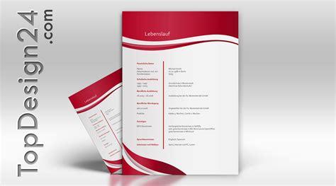 Onlineshop Design Vorlagen Bewerbungsvorlage Topdesign24 Musterbewerbung 2014
