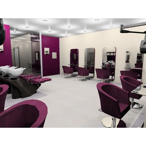 salon couches rem salon design service nail stations capital hair