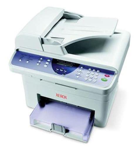Fuji Xerox Phaser 3200mfp taiwan market fuji xerox launches three printers
