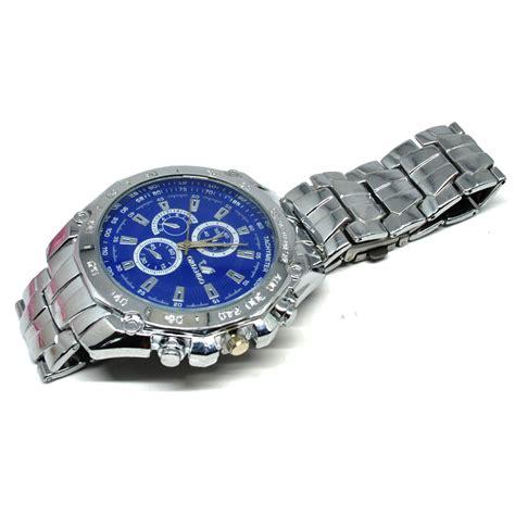Jam Tangan Analog Orlando jam tangan band bandung jualan jam tangan wanita
