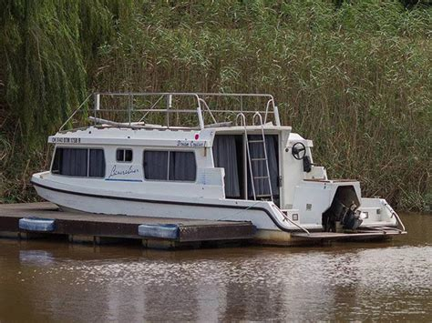 river house boats breede river house boats garden route directory