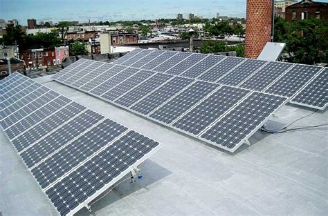 solar system rooftop strides to boost the use of solar energy department of energy