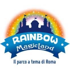 prezzo ingresso zoomarine offerte hotel rainbow magicland da 44