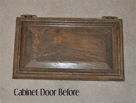 Cabinet Door Projects Gorgeous Cabinet Doors On 10 Diy Projects You Can Make