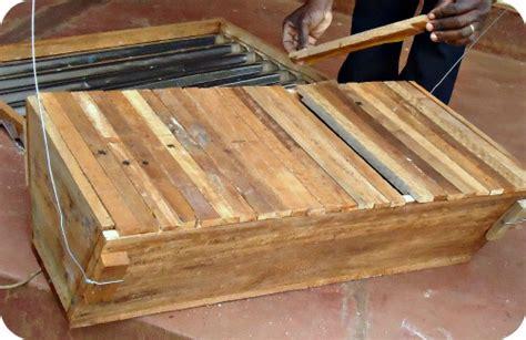 kenyan top bar beehive how to choose the most appropriate beehive type in uganda