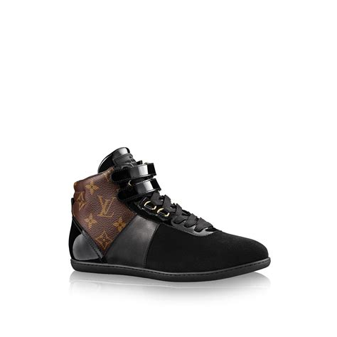 louis vuitton shoes imitation louis vuitton shoes knock bottom shoes