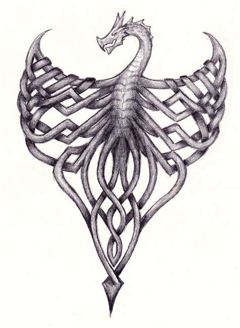 celtic trinity tattoo designs celtic knot dragonfly cat and celtic