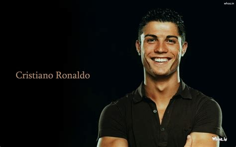 Tshirt Ronaldo Black diwali cristiano driverlayer search engine
