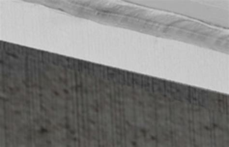 Masterseal 540 Waterproofing masterseal 345 basf sustainable construction america