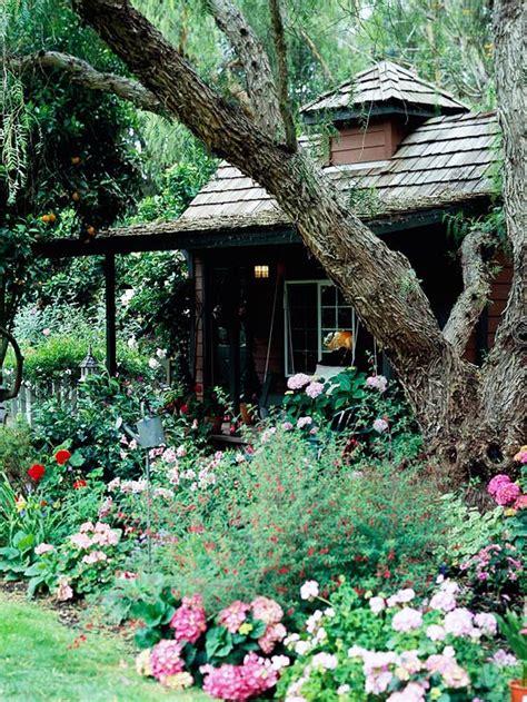 Small Front Yard Garden Ideas 28 Beautiful Small Front Yard Garden Design Ideas Style Motivation