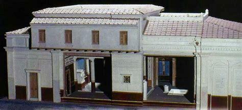 la casa poeta cl 224 ssic roma eduard vives toro