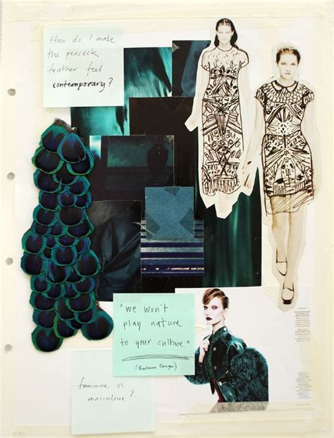 themes for tumblr fashion best 25 fashion mood boards ideas on pinterest fashion