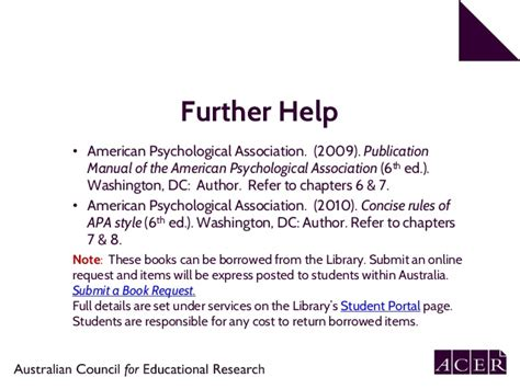 how to cite a book with edition apa choice image how to