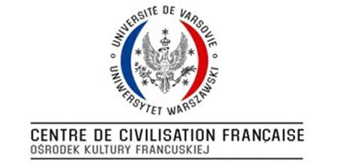 Calendrier Universitaire Diderot 7 Les Partenaires De L Institut Europ 233 En Emmanuel Levinas