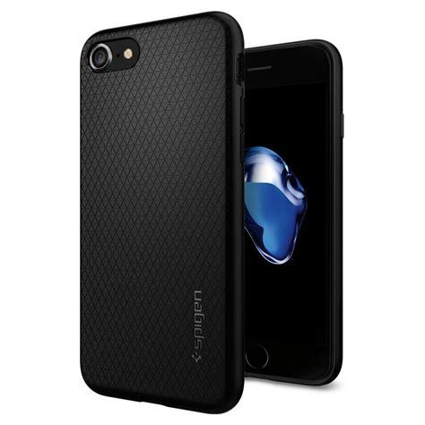 Casing Iphone 7 7 15 iphone 7 8 liquid armor iphone 7 apple iphone cell phone spigen