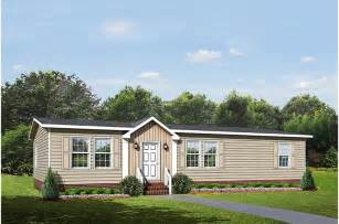 clayton mobile homes find a home center manufactured modular and mobile homes