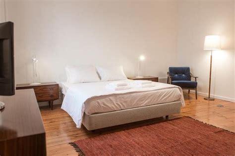 best hotel in porto the 7 best family hotels in porto portoalities