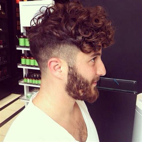 hairstyles for older men 50th perms and haircuts 72 best men s perm images on pinterest hairdos hair