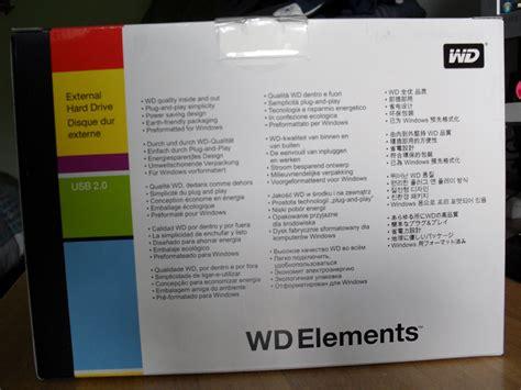 alimentatore disk esterno wd leonardo s come smontare un disk esterno