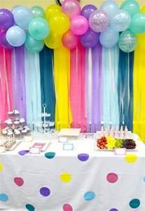 Home Balloon Decoration Balloon Decorations For Birthday Whomestudio Magazine Home Designs