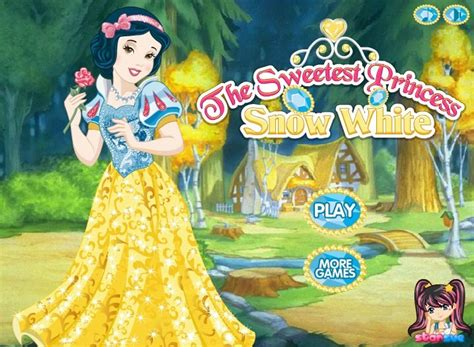 snow white games for girls girl games snow white games myideasbedroom com