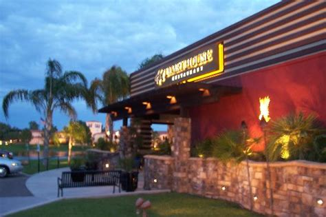 House Restaurant by Chart House Restaurant Scottsdale Menu Prices