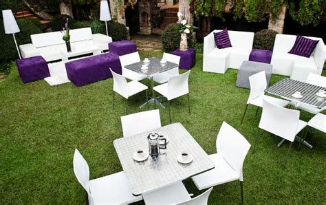 wedding chair hire west furniture hire in johannesburg 087 551 0682