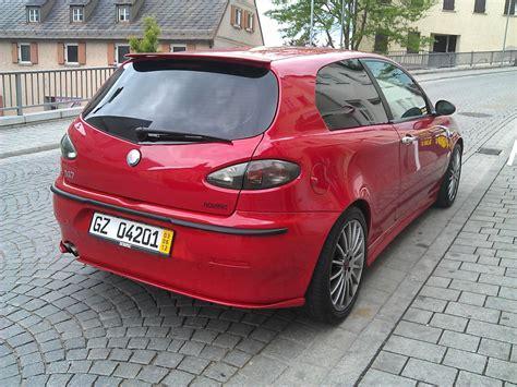 Wie Viel Is Mein Auto Wert by Imag1351 Wieviel Ist Mein Auto Noch Wert Alfa 147 Bj