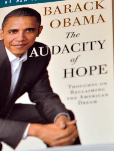biography of obama barack obama biography biography online