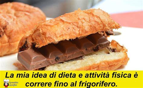 alimenti x dimagrire velocemente come dimagrire dieta per dimagrire velocemente