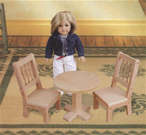 american girl doll dresser plans woodwork american girl doll furniture plans free plans