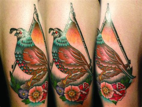 tattoo inspiration queen 264 best inky inspiration images on pinterest tattoo