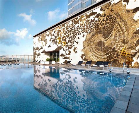 hk pools w hong kong updated 2017 prices hotel reviews tripadvisor