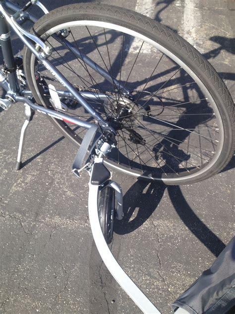 samsung sc d453 driver juan trek gobug bike trailer manual download all stuff