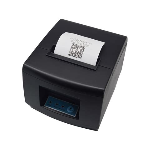 Printer Bluetooth Second free sdk receipt printer bluetooth wireless desktop bill printer for