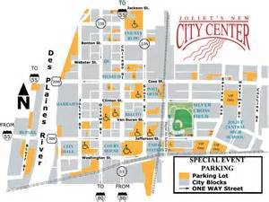 Home Design Interactive Website driving directions joliet downtown city center partnership