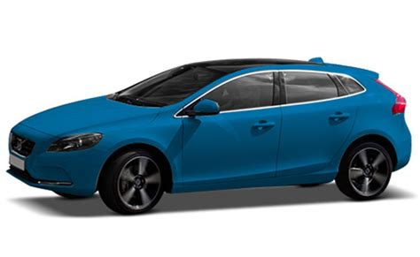 volvo   india features reviews specifications sagmart