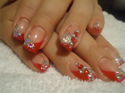 Nagel Galerie by Nails Nail Gallery