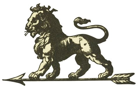 peugeot lion peugeot related emblems cartype