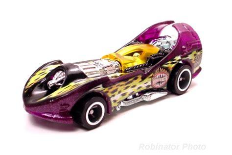 Power Lifier Rhoad power rocket model cars hobbydb