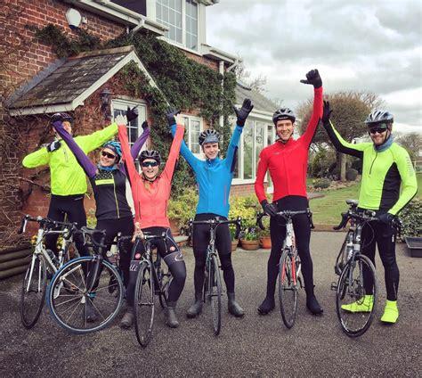 luminous cycling jacket women s cycling first look castelli perfetto jacket