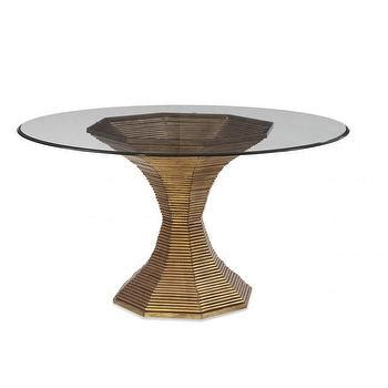 Teepee Dining Table Teepee Dining Table