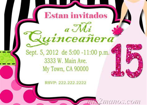 invitaciones gratis para imprimir boda 15 a os baby shower hacer invitaciones para imprimir gallery