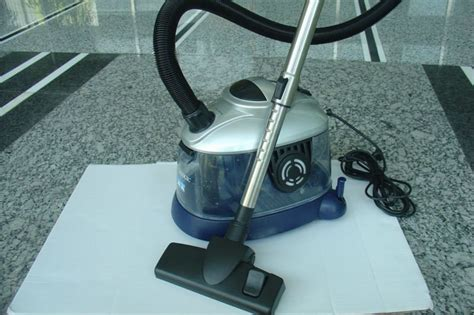 Eco Hydro Filtration Vacuum Cleaner eco active rainbow water filtration vacuum cleaner dv
