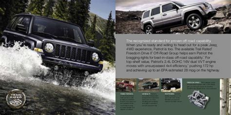 Jeep Dealer Island 2011 Jeep Patriot For Sale Ny Jeep Dealer In Island