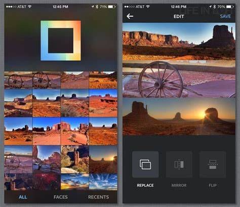layout from instagram review review layout is an ok free collage maker from instagram