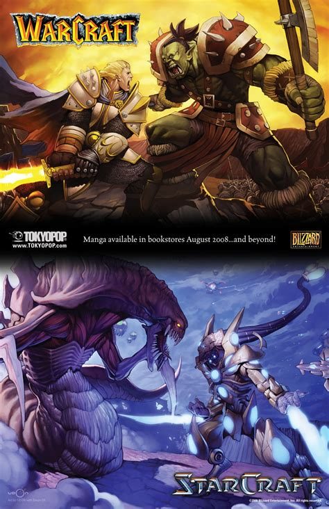 warcraft legends vol 2 legends wowwiki your guide to the world of warcraft