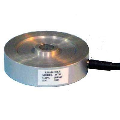 Bolt 20kg 2kg buy ring cell to be mounted a bolt 100kg 8mm from vetek here